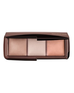 Ambient Lighting Palette (3 x 3.3g)