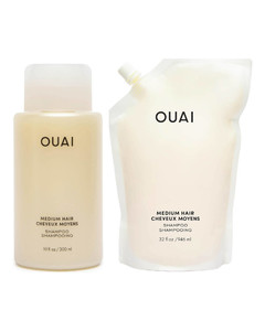 Ambient Lighting Bronzer (11g)