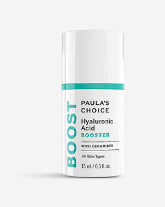 McQueen Rich Body Cream