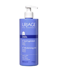 Forever Undercover Foundation