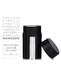 Le Petit Teint Macaron Blush and Blender Set