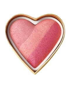 Sweethearts Perfect Flush Blush (5.5g)