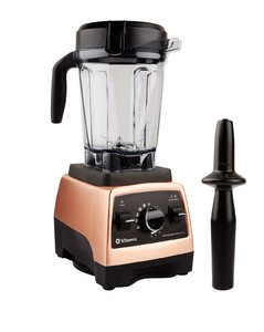 Pro 750 Professional Series Blender
