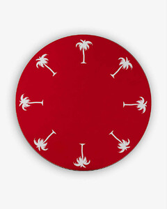 2-In-1 Grill and Sandwich Maker