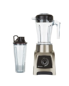S30 Personal Blender
