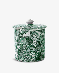 Dinamica Bean to Cup Coffee Machine