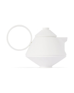 Three-Piece Pasta Roller and Cutter Set