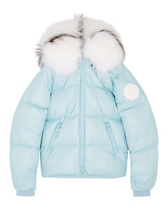 Kid's Tiller Backpack