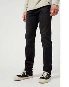 Men's ED-80 Slim Tapered Jeans - Mineral Wash