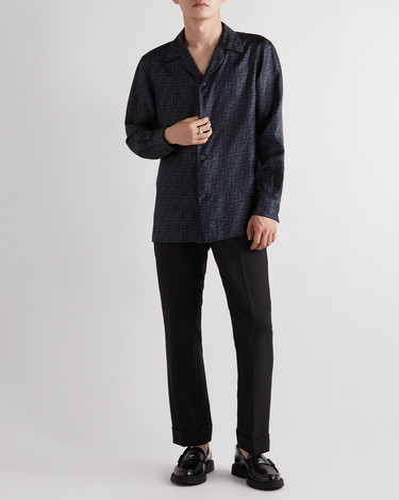 t恤 t恤 服装 旗袍 唐装 衣服 440_500