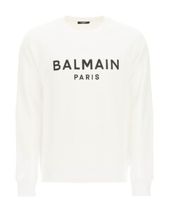 Grey Classic Button-Down Shirt