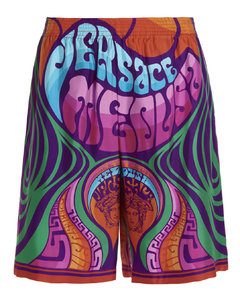 Black 'Black Label' Down & Fur Callaghan Parka