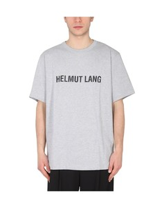 Hartley Two-In-One Puffer Jacket