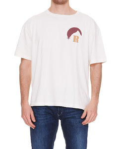 Navy Quilted Down Vest