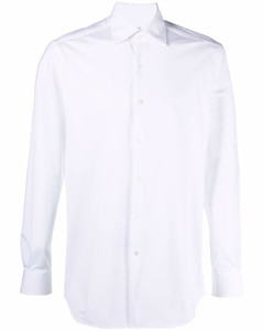 LOOSE WOOL BLEND CABLE KNIT