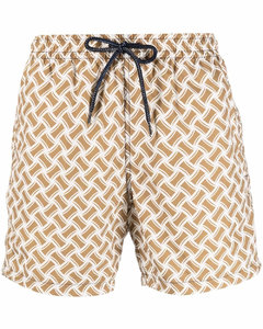 60th Anniversary Canada Coat