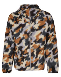 Lawford Core Oxford Short Sleeve Cotton Polo