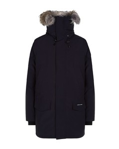 Langford Down Parka Jacket