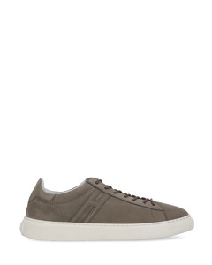 York Chain Loafers