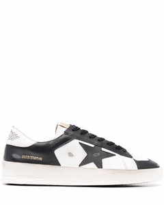Wolf Slingback Slippers