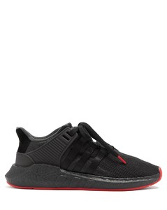 EQT Support low-top trainers