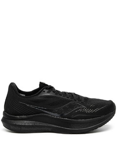 Black Suede Studded Sloane Loafers