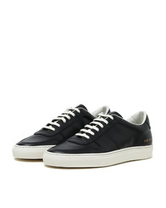 Sneakers High Argyle suede stars