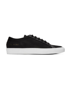 Espadrilles VLAD nubuck leather beige crocodile embossment