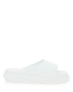navy Orlato embroidered velvet espadrilles