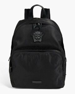 Nino leather document holder