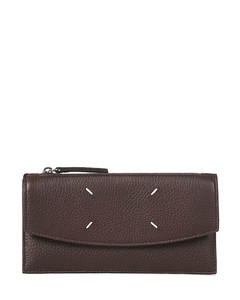 Green Small Dancing Skeletons Camouflage Backpack