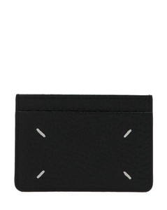 Green 'Bag Bugs' Pouch