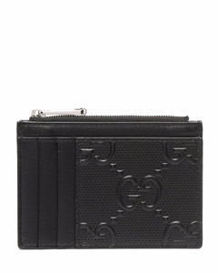 Black Fitzroy Backpack