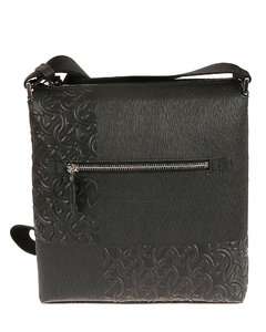 Black UT3 Backpack