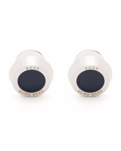 Diamond Silk Pocket Square