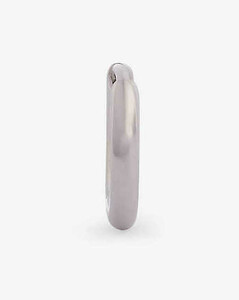 99MM Flat-Top Aviator Sunglasses