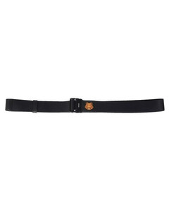 51MM Opal Round Sport Sunglasses