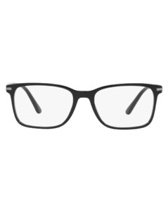 Black Composit 1.0 Sunglasses