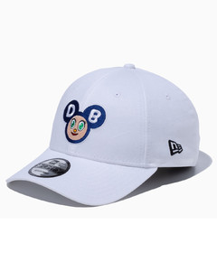 Medallion Silk Pocket Square