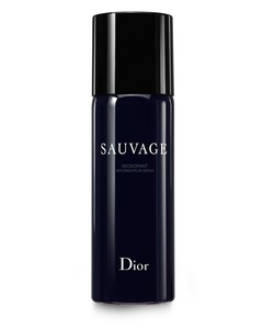Sauvage Deodorant Spray/5 oz.