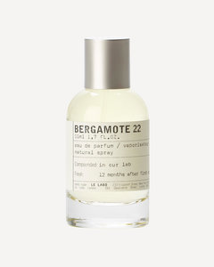 Volumising Conditioner, 500ml