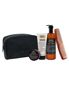 Grooming Solutions Collection- $80.00 Value