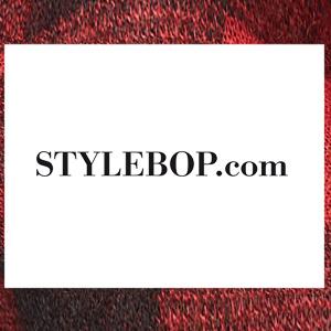 STYLEBOP拼手速:孤品额外50%OFF