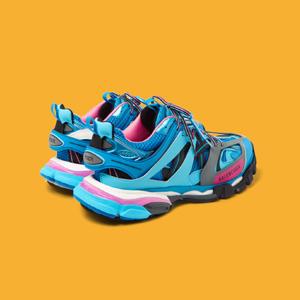 MrPorter:运动鞋排行榜Top10