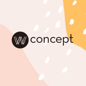 Wconcept:精选商品额外15%OFF