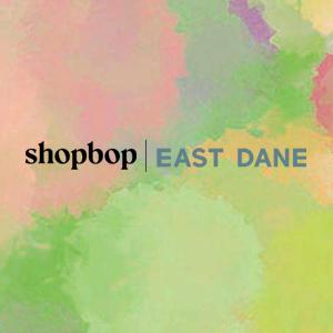 SHOPBOP EastDane:精选折扣品额外25%OFF