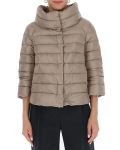 6e1e3c60156a4 zebra print ruffle detail sleeveless silk maxi dress