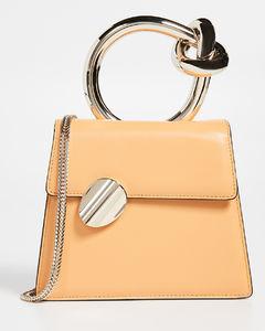 Brigitta小号包袋