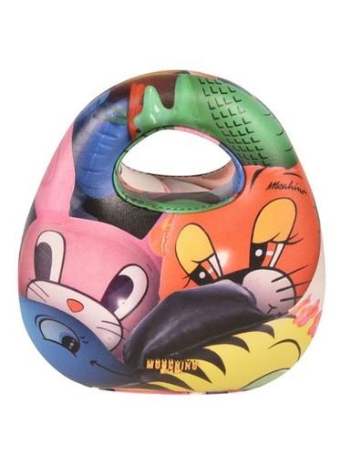 Réjane mini handbag