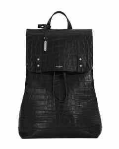 9372ed92db Leather Cross-body Messenger Shoulder Bag Olimpia